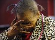 Texana Hollis, Evicted 101-Year-Old Detroit Woman, Can't Go Home
