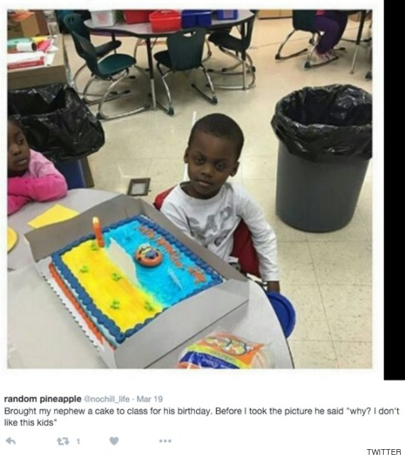 niño hater 4