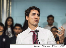 Liberals Falling Way Short On Pledged Green Jobs For Youth