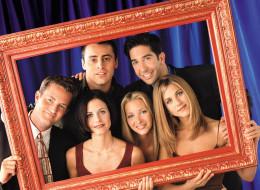 11 series muy populares que costaron mucho más de lo que imaginas