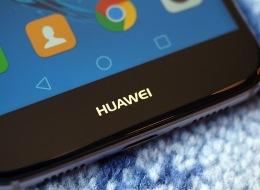 حان وقت شراء موبايل جديد.. هذه مميزات Huawei Nova Plus
