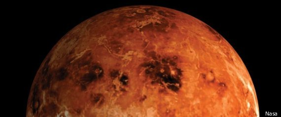 life planet venus image search results