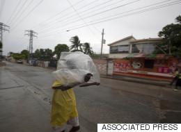Haïti craint une résurgence du choléra