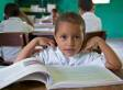 No Place Is Hopeless: Improving Education in One of the World's Most Violent Countries