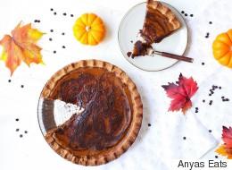 28 Mouthwatering Ways To Make Pumpkin Pie This Thanksgiving