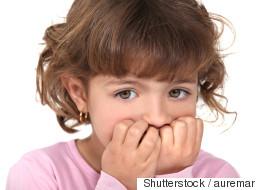 Les situations stressantes vécues enfant accéléreraient le vieillissement