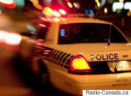 Si peu de meurtres à Montréal, du jamais vu depuis les années 60