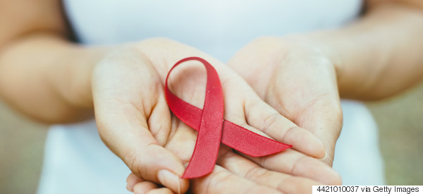 Combating HIV/AIDS Through Innovative Commerce