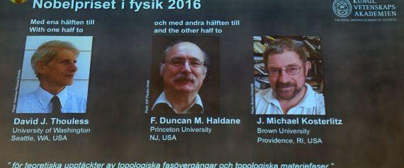 نوبل الفيزياء تذهب لثلاثة بريطانيين n-NOBEL-large570.jpg