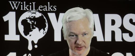 مؤسس ويكيليكس يتوعّد بكشف وثائق n-WIKILEAKS-large570.jpg