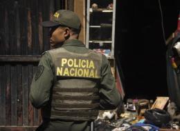In Colombia anche dopo il referendum si può (e si deve) lavorare per conquistare la pace