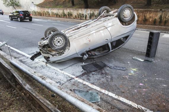 car crash sao paulo