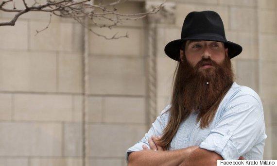 bijou barbe