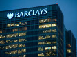 Business Leaders Change Faster Than Business Values - Lessons From Barclays
