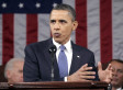 State Of The Union Speech Text: Excerpts Released