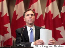 Federal Government Totally Misses The Point On New Mortgage Rules
