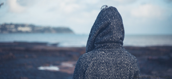 Young Men And Mental Health: Challenging Stereotypes