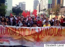Articuler le mouvement du commerce équitable