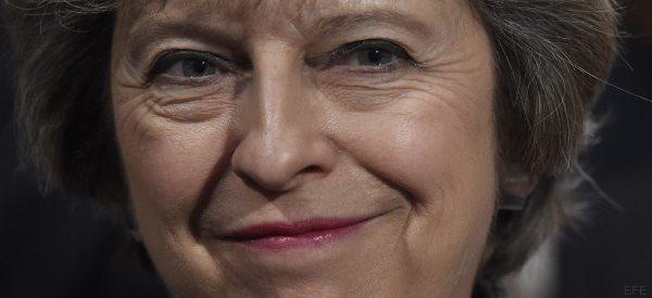 ¿El populismo toma el Gobierno en Londres?