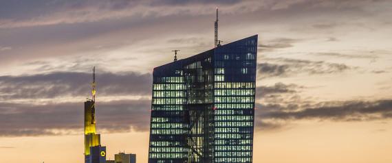 EZB BANK