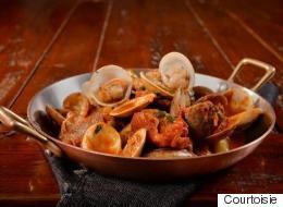 Portus 360 : l'élévation culinaire d'Helena