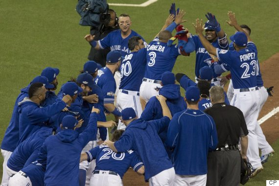 blue jays orioles win