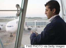 400 voyageurs demandent l'aide d'une entreprise québécoise
