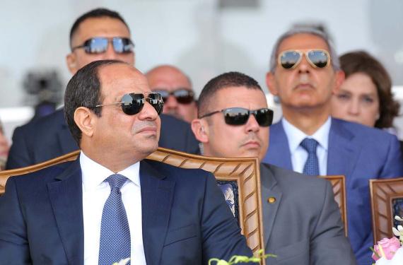 آلان غريش: السيسي الوهم للمصريين o-DEFAULT-570.jpg?6