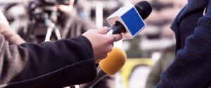 Journalist Media