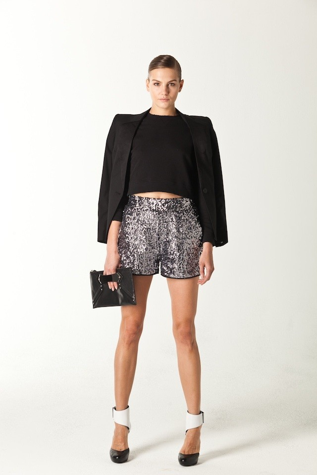 Karl Karl Lagerfeld Finally Makes Clothes I Can Afford