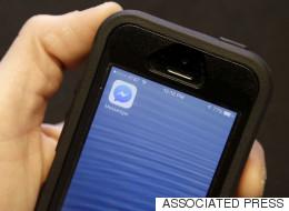 Voici comment activer les conversations secrètes sur Facebook