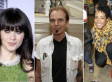 Famous And Gluten-Free? 16 Celebrities With Food Allergies Or Intolerances