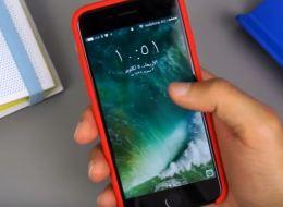 هل اكتشفت المميزات الخفية في iPhone 7؟