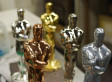 Academy Award Voters Need Diversity in Script
