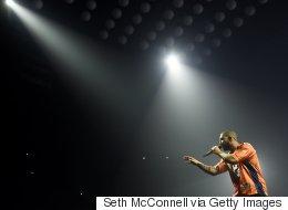 Blessé, Drake repousse des dates de tournée