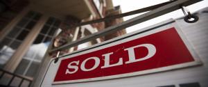 For Sale House Toronto