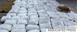 ALBANIA DRUGS