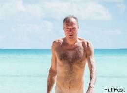 Riesenskandal aufgedeckt: Die Nacktlüge bei