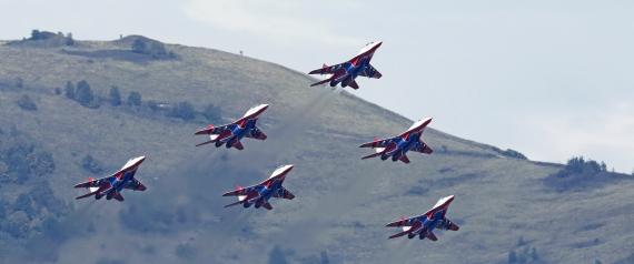 تُسقط روسيا الطائرات الأميركية المحلقة n-RUSSIAN-PLANE-large570.jpg
