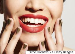 Astuces beauté : 10 faux pas maquillage à éviter et les astuces pour les corriger (VIDÉO)