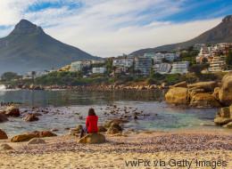 Envie de vivre à l'étranger? Choisissez l'Afrique du Sud!