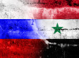 Syrian 'Problem From Hell' Unlikely To Get Better Soon