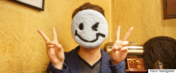 happyboy