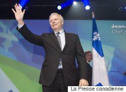 Québec solidaire et Option nationale émettent des réserves sur Lisée