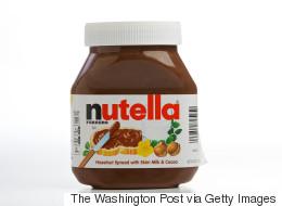Nous avons testé trois recettes de Nutella maison