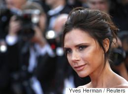 Découvrez ce que mange Victoria Beckham pour avoir la peau parfaite