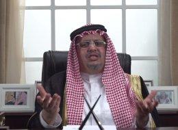 نصيحة سعودي للمتأخرين عن موعد العمل.. كيف تتسللون إلى مكاتبكم؟