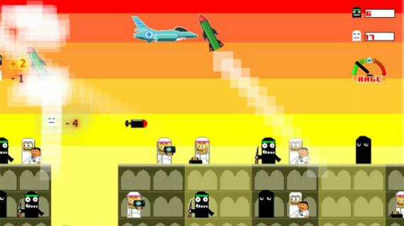 إليكم قائمة بالألعاب الرقمية المسيئة o-1-570.jpg?6