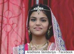 Morte à 13 ans, elle était autorisée à consommer uniquement de l'eau durant 68 jours