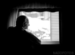 10 campanelli d'allarme che annunciano l'arrivo dell'Alzheimer